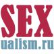 Сексуализм.ру — все о сексе и пробуждении сексульности