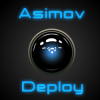 asimov-deploy