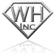 webheroesinc