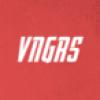vngrs