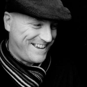 Elliott Richmond avatar image