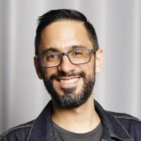 Daniel Koch's avatar