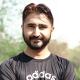 Kanwerjeet Singh