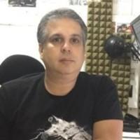 José Miguel Avendaño I.