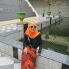 Niha Alif