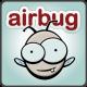airbug