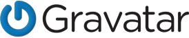 http://s.gravatar.com/images/logo.png